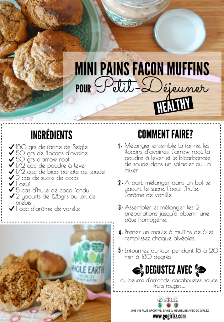 mini-pains-facon-muffins